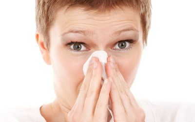 Great Remedies for Colds & Flus